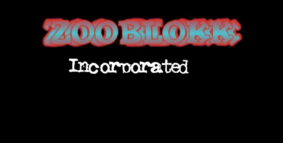zooblokk new logo