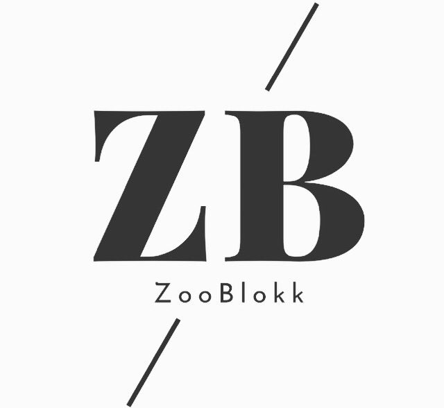 ZooBlokk Blog TV